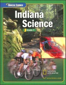 Indiana Science, Grade 7