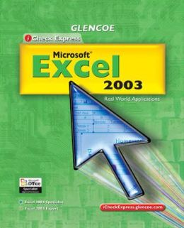 Microsoft Excel 2003: Real World Applications