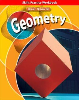 Geometry: Skills Practice Workbook