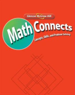 Math Connects, Course 1: Skills Practice Workbook