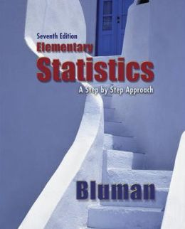 Elementary Statistics, Student Edition (Not Available Individually)