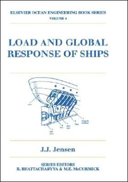 Load and Global Response of Ships