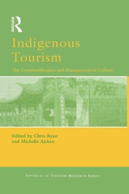Indigenous Tourism