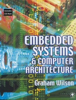 Embedded Systems and Computer Architecture