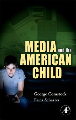 Media and the American Child