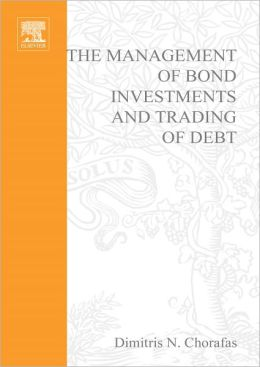 The Management of Bond Investments and Trading of Debt