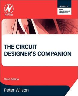 The Circuit Designer's Companion