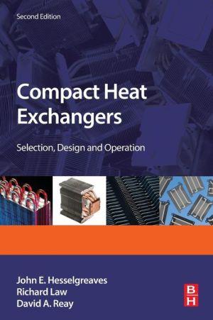 heat exchanger design handbook kuppan pdf download