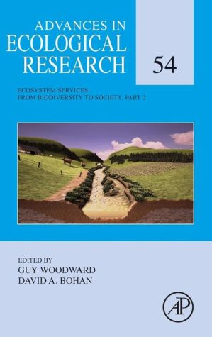 Ecosystem Services: From Biodiversity to Society Part 2