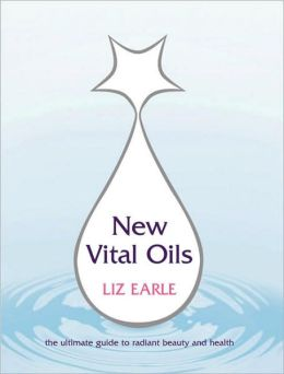 New Vital Oils: The Ultimate Guide to Radiant Beauty and Health
