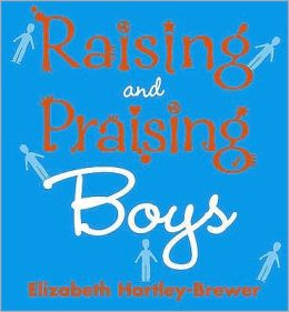 Raising and Praising Boys