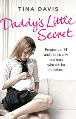Daddy little girls porn