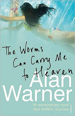 Worms Can Carry Me to Heaven