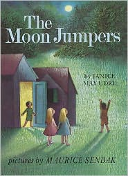 The Moon Jumpers