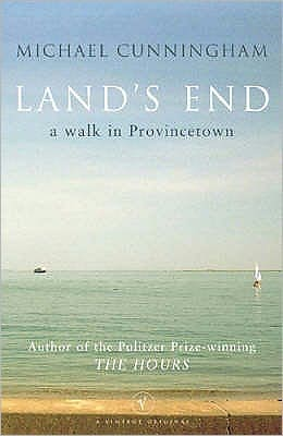 Land's End: A Walk Through Provincetown