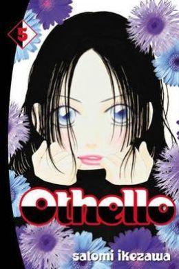 Othello Vol