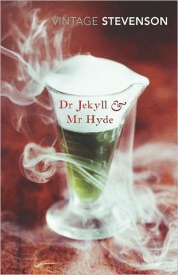 Dr Jekyll and Mr Hyde: And Other Stories