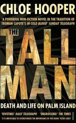 Tall Man: Death and Life on Palm Island