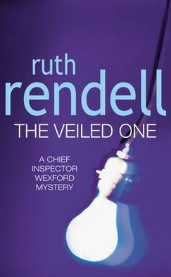 The Veiled One (Chief Inspector Wexford Series #14)