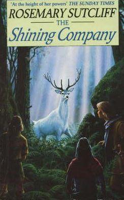 The Shining Company
