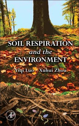 Soil Respiration and the Environment