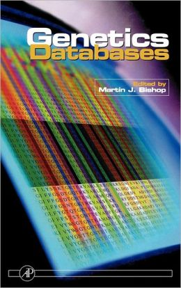 Genetic Databases
