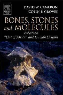Bones, Stones and Molecules: