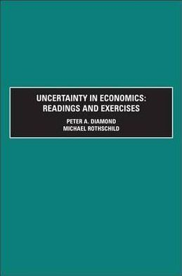 Uncertainty In Economics