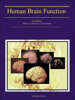 Human Brain Function