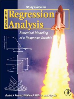 Regression Analysis Study Guide