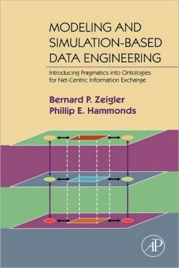 Modeling & Simulation-Based Data Engineering