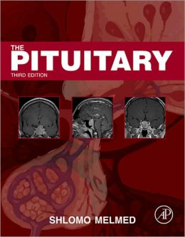 The Pituitary: Third Edition
