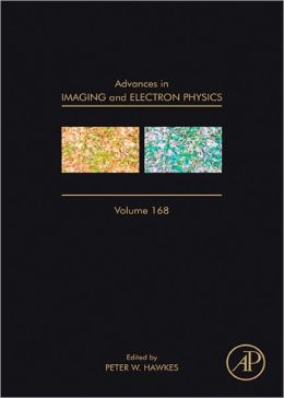 Advances in Imaging and Electron Physics: Optics of Charged Particle Analyzers