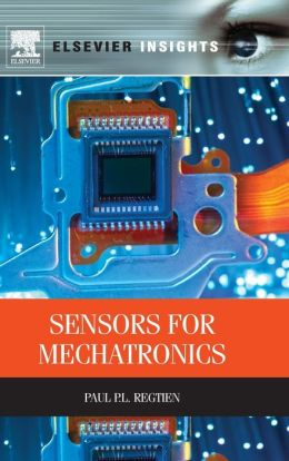 Sensors for Mechatronics