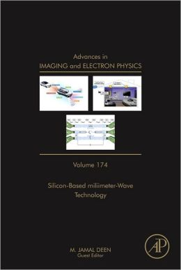 Silicon-Based Millimetre-wave Technology