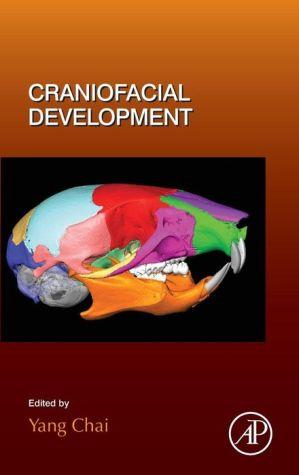 Craniofacial Development