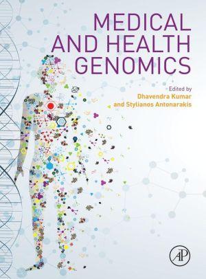 Medical and Health Genomics