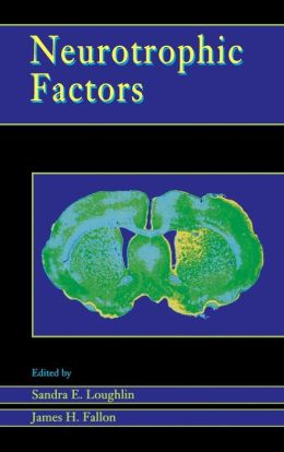 Neurotrophic Factors