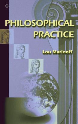 Philosophical Practice