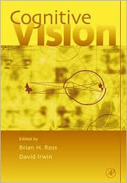 Cognitive Vision: Psychology of Learning and Motivation