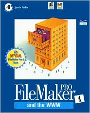 FileMaker Pro and the World Wide Web