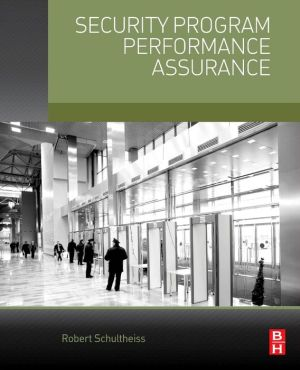 Security Program Performance Assurance