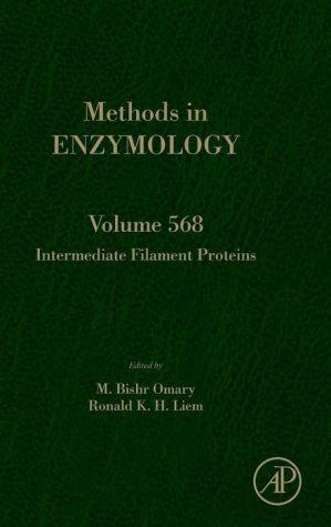 Intermediate Filament Proteins