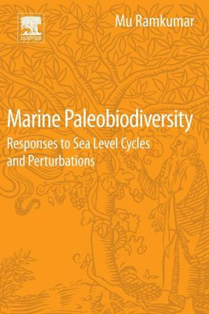 Marine Paleobiodiversity: Responses to Sea Level Cycles and Perturbations