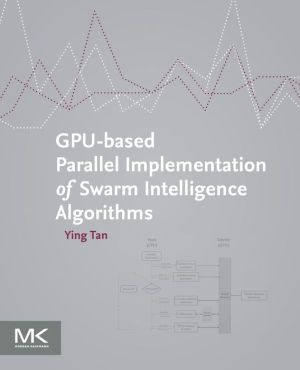 GPU-based Parallel Implementation of Swarm Intelligence Algorithms