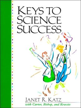 Keys to Science Success
