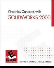Graphics Concepts with SolidWorks(R) 2000