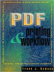 PDF Printing and Workflow