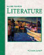 Globe Fearon Literature : Green