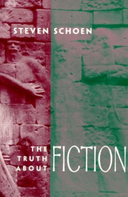 The Truth about Fiction